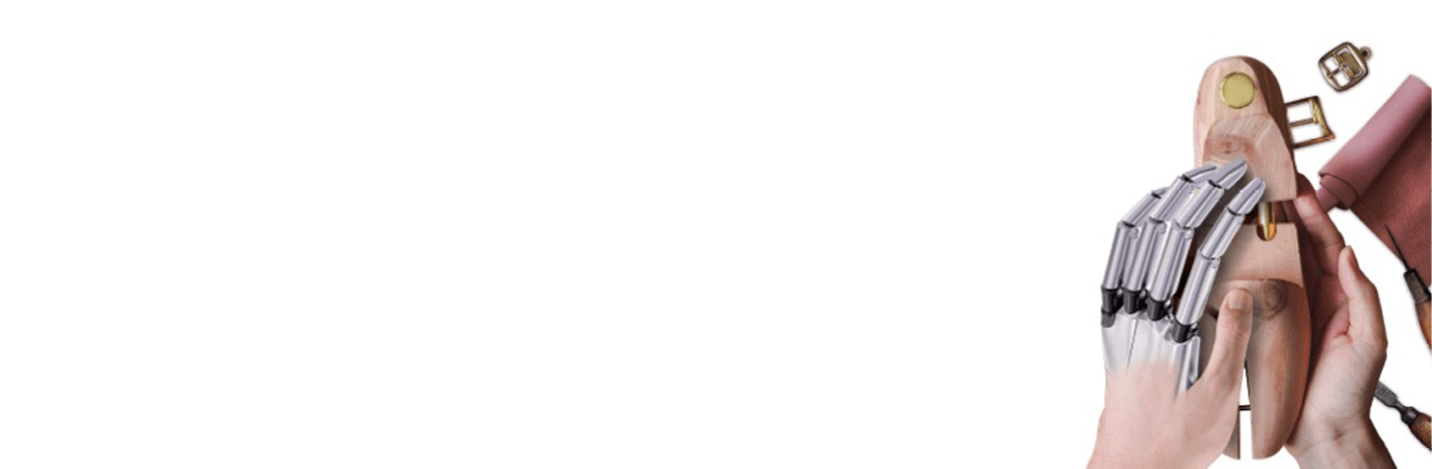 aysaf-21